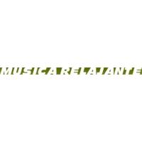 Logo of radio station Musica Clasica Relajante