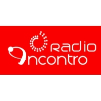 Logo of radio station Radio Incontro