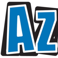 Logo de la radio Azur FM - Colmar et sa région