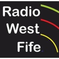 Logo de la radio Radio West Fife
