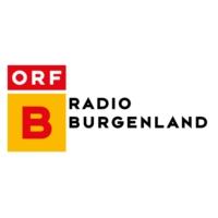 Logo de la radio ORF Burgenland