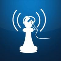 Logo de la radio Bishop FM