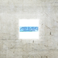 Logo de la radio Mep Radio