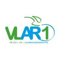 Logo of radio station VlaamseArdennen1