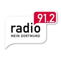 Logo de la radio Radio 91.2