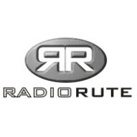 Logo of radio station Radio Rute