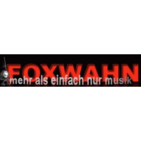 Logo of radio station Foxwahn Radio