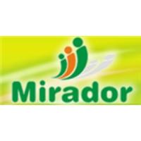 Logo of radio station Radio Mirador AM