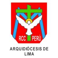 Logo de la radio RCC Lima