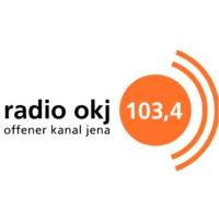 Logo de la radio Radio OKJ