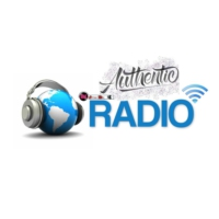 Logo de la radio Radio Authentic