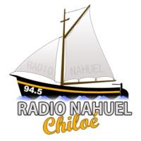Logo de la radio Radio Nahuel