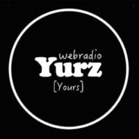 Logo of radio station Yurz