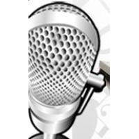 Logo of radio station Socken Revival Radio