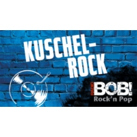 Logo of radio station Radio BOB! Kuschelrock