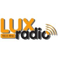 Logo de la radio Lux Radio