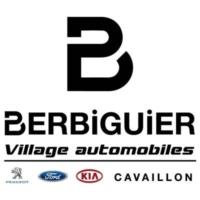 Logo of radio station BERBIGUIER VILLAGE AUTOMOBILE by RMS LA RADIO