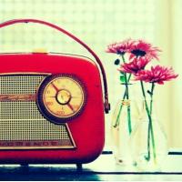 Logo of radio station Radio Dolce Vita