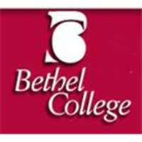 Logo de la radio KBCU Bethel College