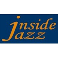 Logo of radio station Inside Jazz Contemporary