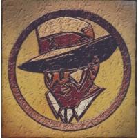 Logo de la radio xpatradio