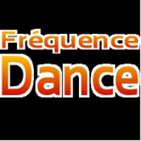 Logo de la radio Frequence Dance