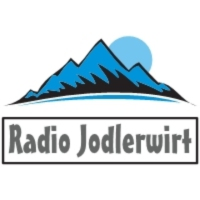 Logo of radio station Radio Jodlerwirt