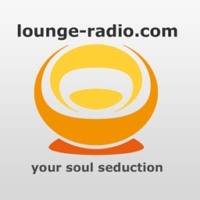 Logo of radio station Lounge-Radio.com