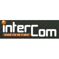 Logo of radio station Radio InterCom