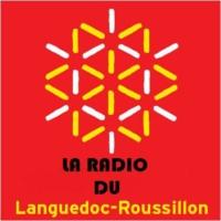 Logo of radio station radio languedoc roussillon