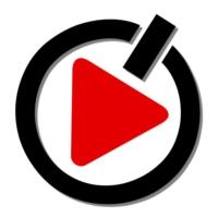 Logo of radio station Evolucion On Line
