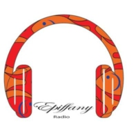 Logo de la radio ePIFFany Media