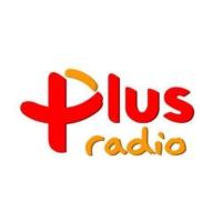 Logo of radio station Radio Plus - Moc Przebojów!