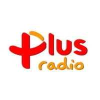 Logo of radio station Radio Plus Warszawa 96.5 FM