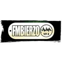 Logo of radio station FM Bierzo