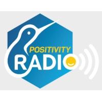 Logo of radio station Positively Plants