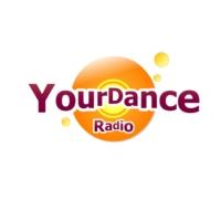Logo de la radio YourDance radio