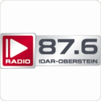Logo of radio station Antenne Idar Oberstein