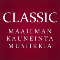 Logo de la radio Radio Classic
