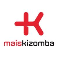 Logo de la radio Mais Kizomba