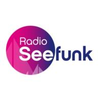 Logo of radio station Das Neue Radio Seefunk Hochrhein