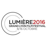 Logo of radio station Radio Lumière