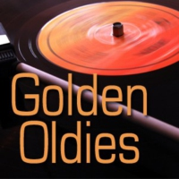 Logo of radio station oldies radio holland