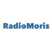 Logo de la radio Radio Moris