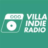 Logo of radio station Villa Indie Radio