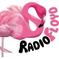 Logo of radio station Radio Floyd