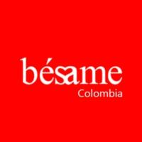 Logo de la radio Bésame