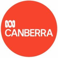 Logo of radio station 666 ABC Canberra