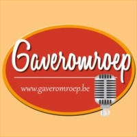 Logo de la radio Gaveromroep Deerlijk