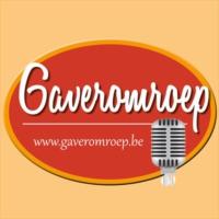 Logo of radio station Gaveromroep Deerlijk